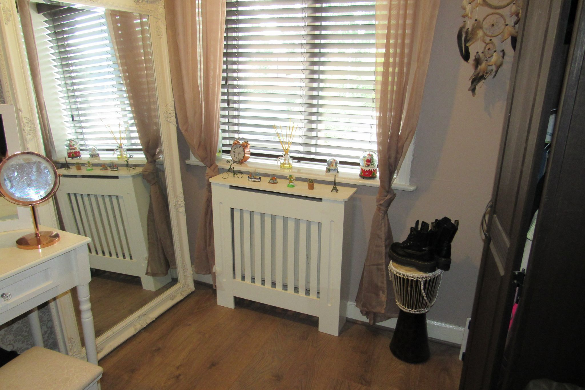 3 bedroom mid terraced house SSTC in Manchester - Photograph 14.