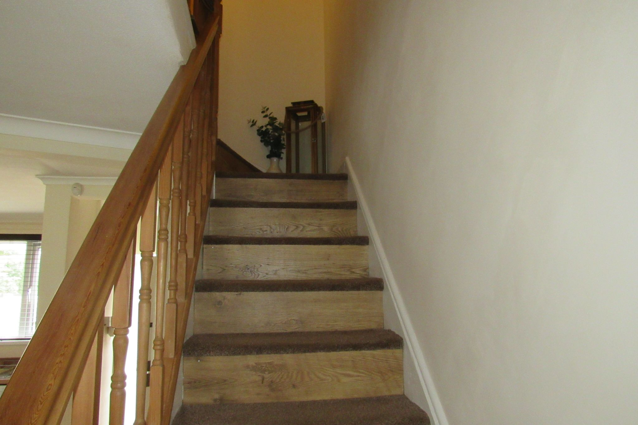 3 bedroom mid terraced house SSTC in Manchester - Photograph 10.