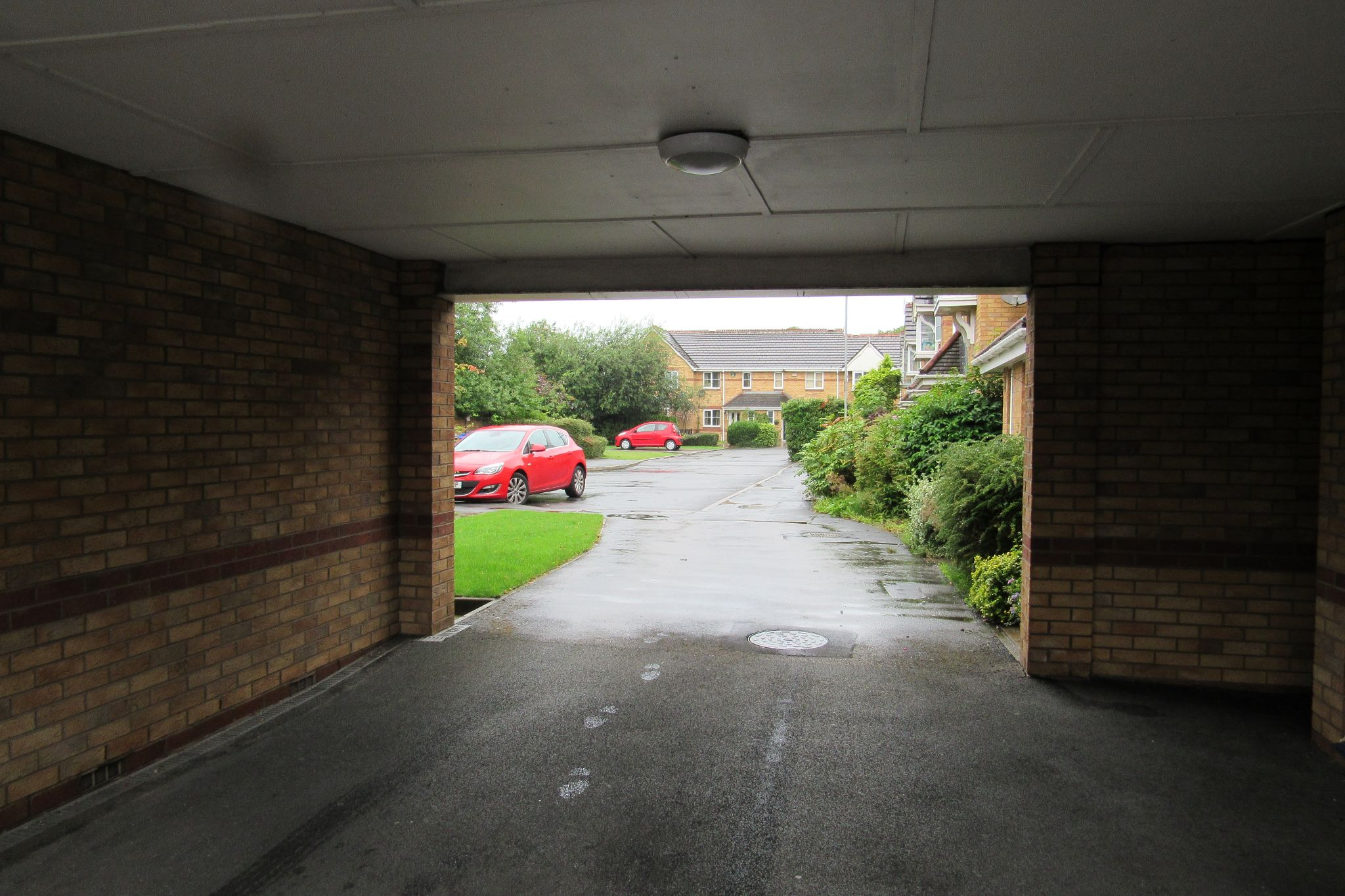 2 bedroom mid terraced house SSTC in Manchester - Photograph 15.