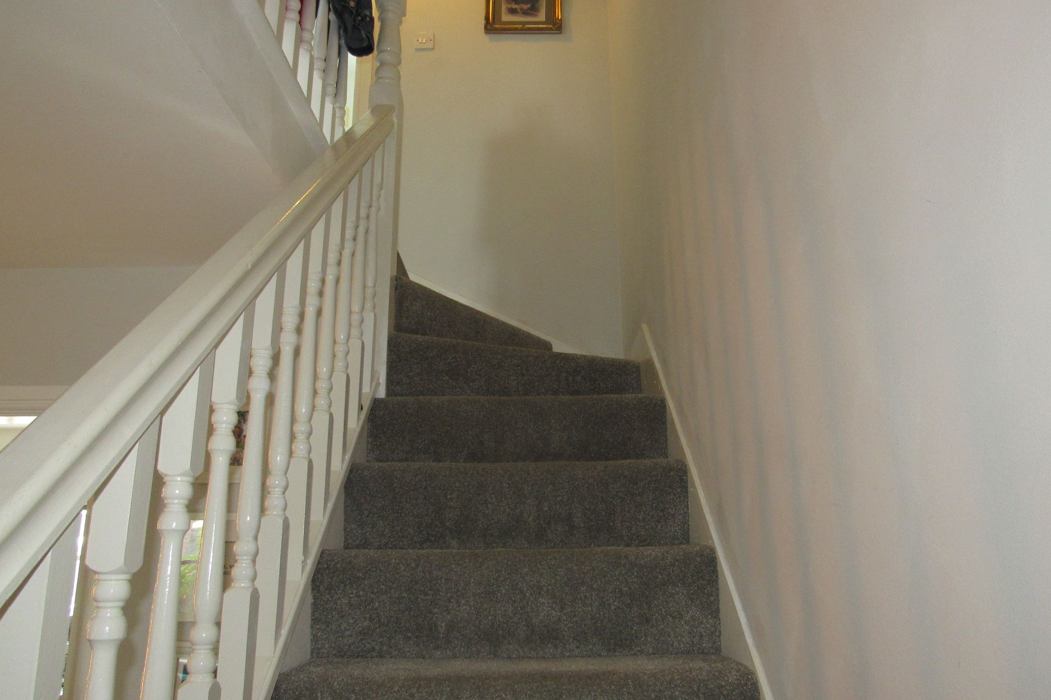2 bedroom mid terraced house SSTC in Manchester - Photograph 8.
