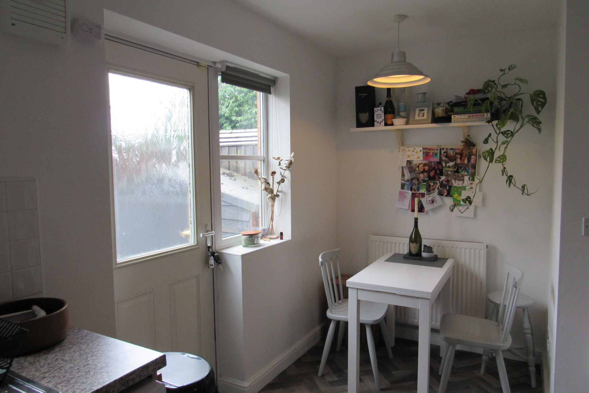 2 bedroom mid terraced house SSTC in Manchester - Photograph 6.