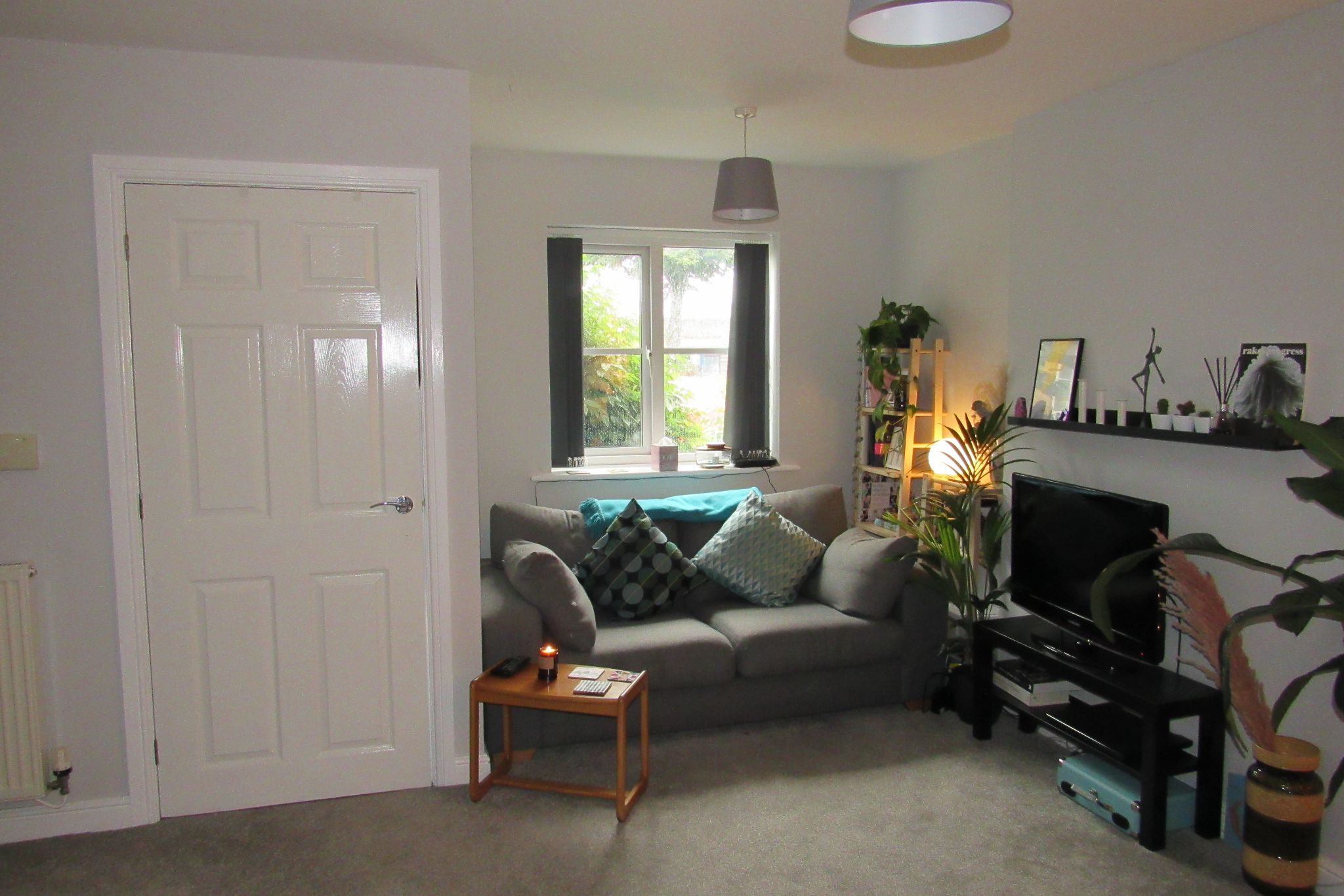 2 bedroom mid terraced house SSTC in Manchester - Photograph 5.