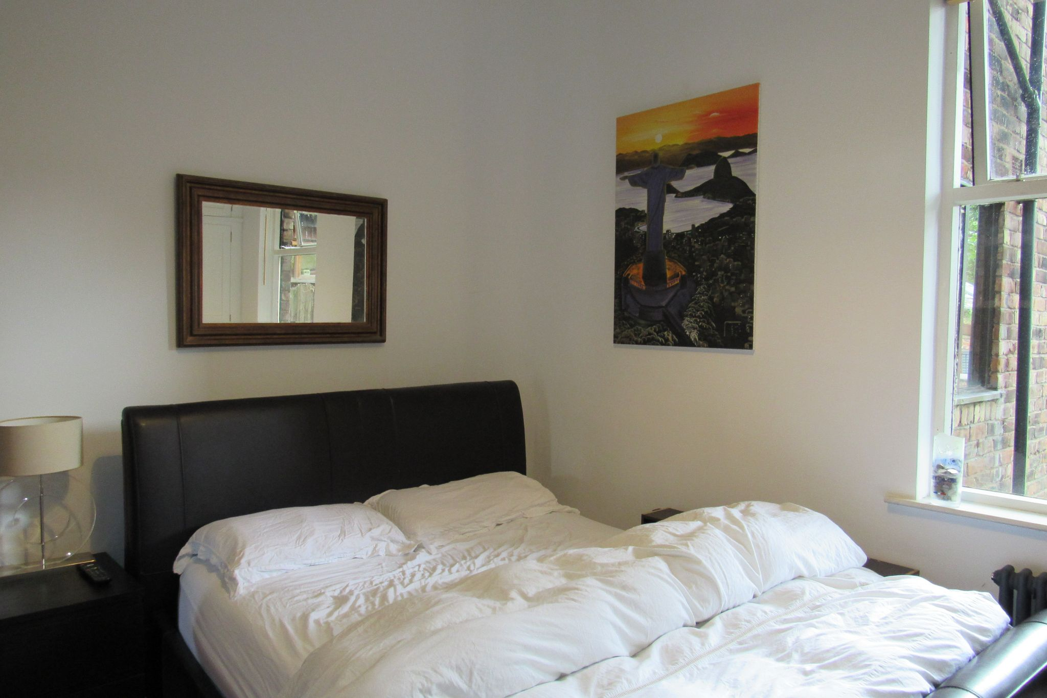1 bedroom apartment flat/apartment For Sale in Didsbury - Photograph 7.