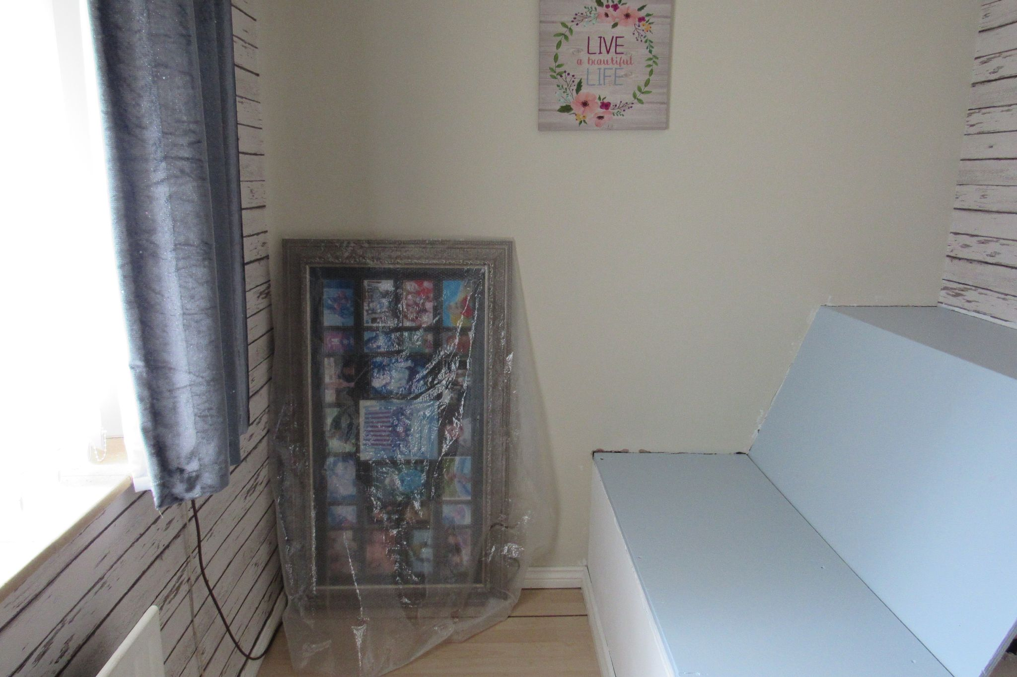 3 bedroom semi-detached house SSTC in Manchester - Photograph 23.