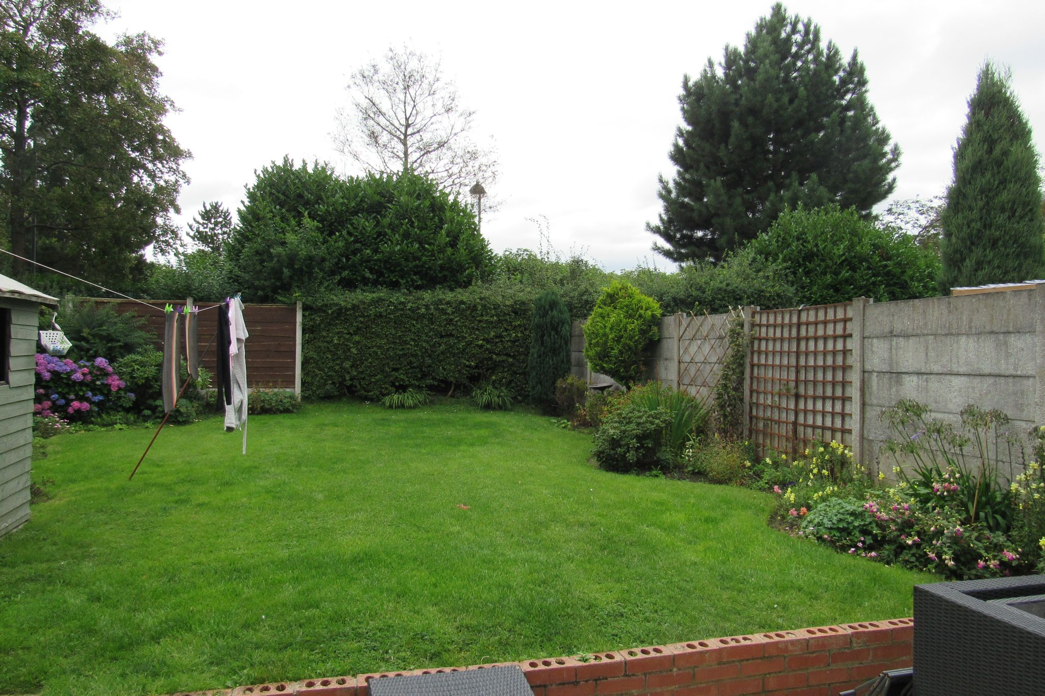 3 bedroom semi-detached house SSTC in Manchester - Photograph 10.