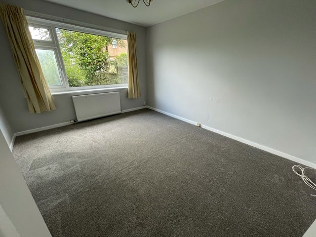 Image 1 of 1 of Master Bedroom, on Accommodation Comprising for .