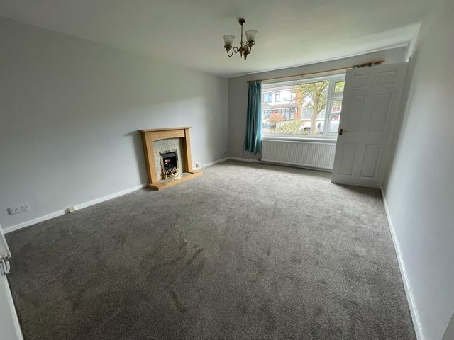 Image 1 of 1 of Lounge, on Accommodation Comprising for .