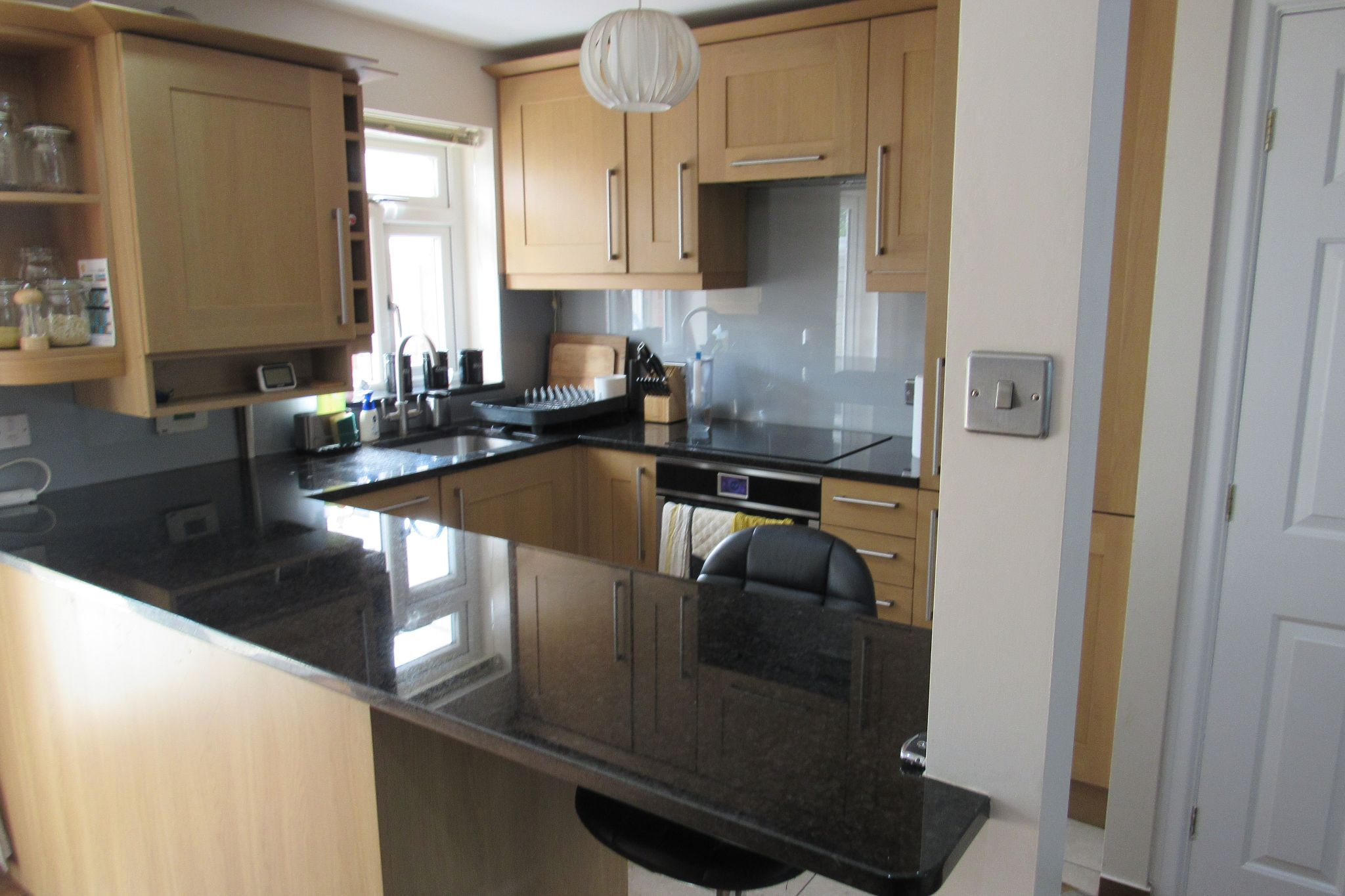 2 bedroom end terraced house Under Offer in Manchester - Photograph 12.