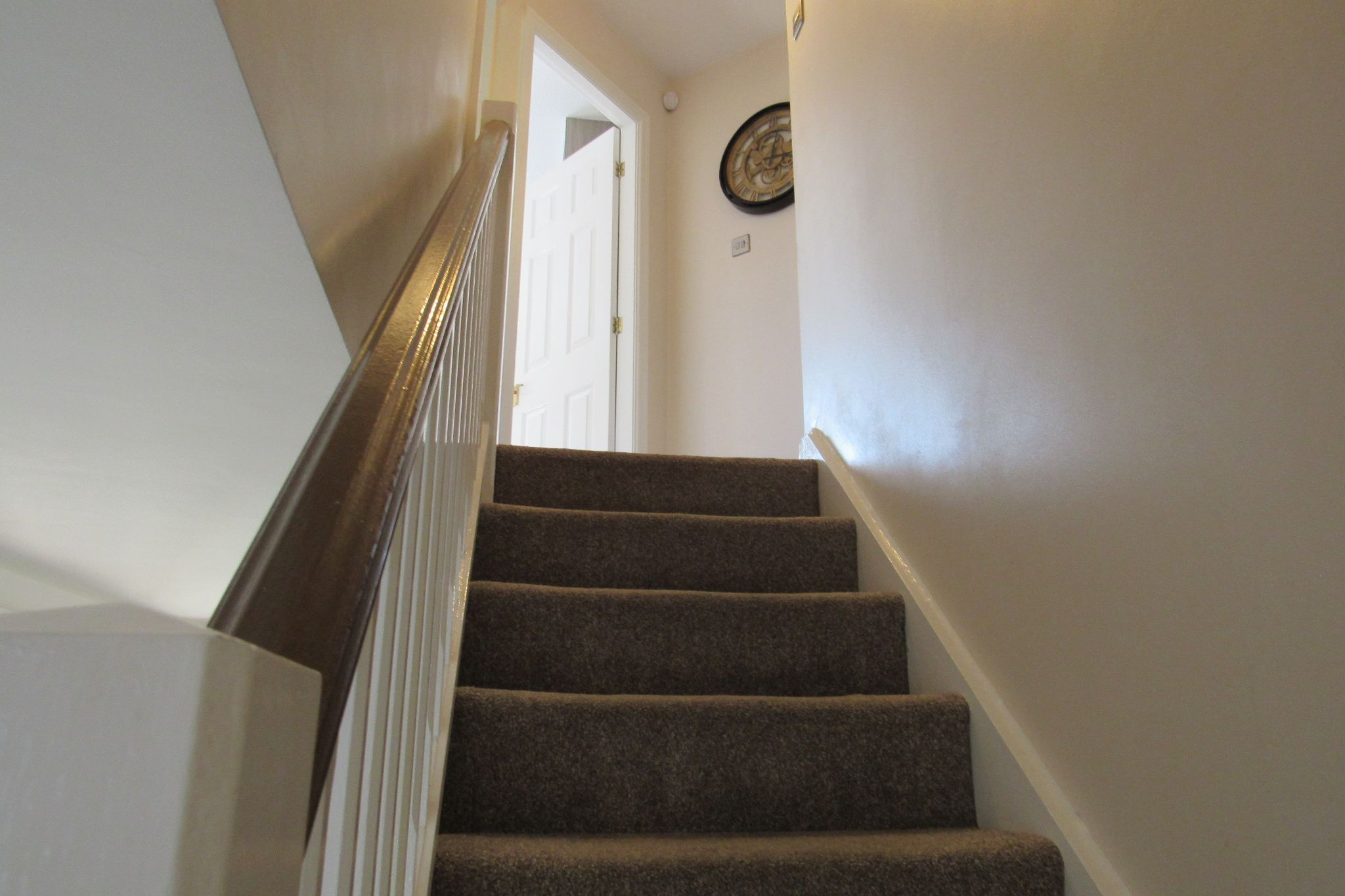 2 bedroom end terraced house Under Offer in Manchester - Photograph 22.