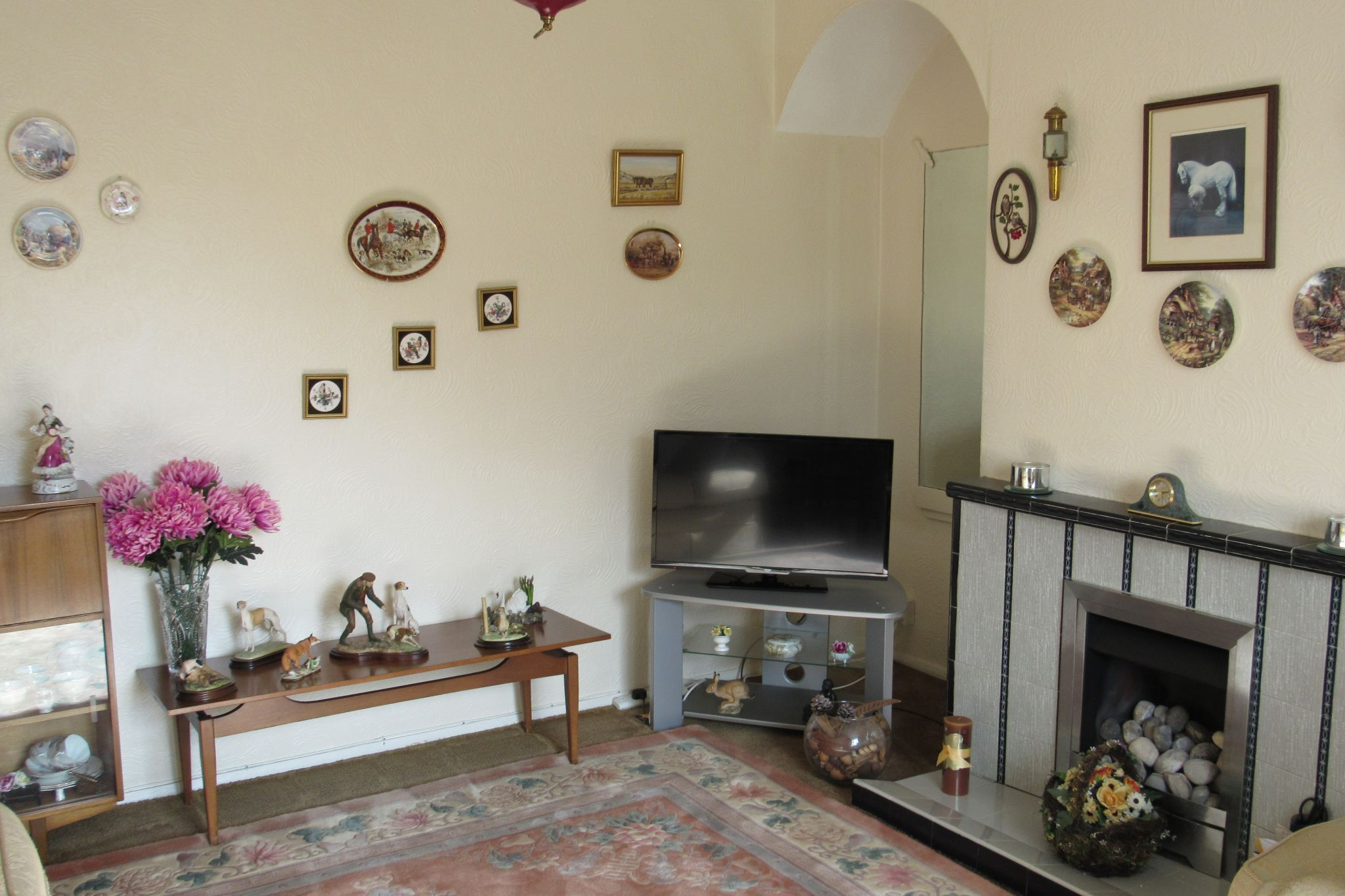 2 bedroom end terraced house Sale Agreed in Manchester - Photograph 20.