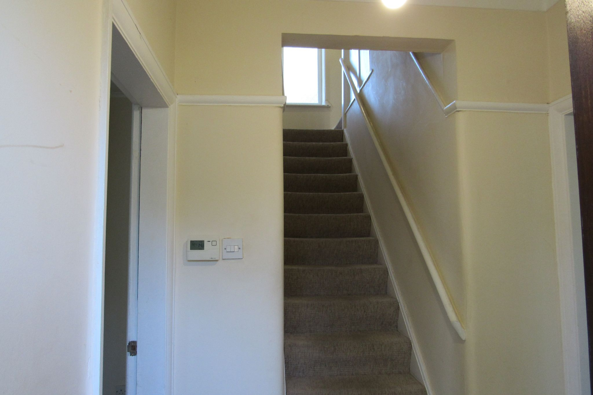 3 bedroom semi-detached house For Sale in Manchester - Photograph 18.