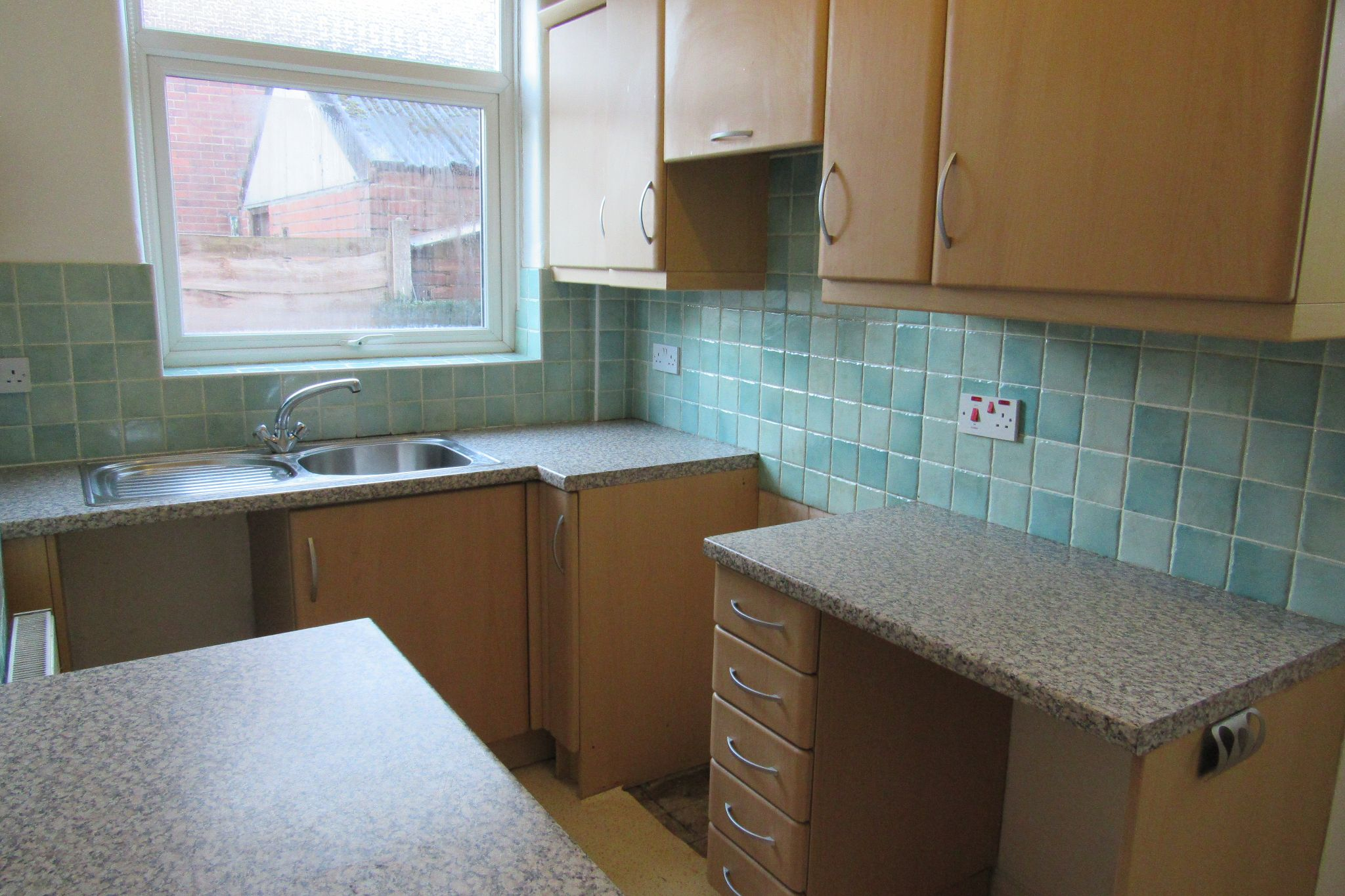 3 bedroom semi-detached house For Sale in Manchester - Photograph 13.