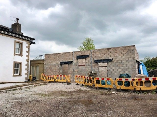 Development Opportunity For Sale - Photograph 9