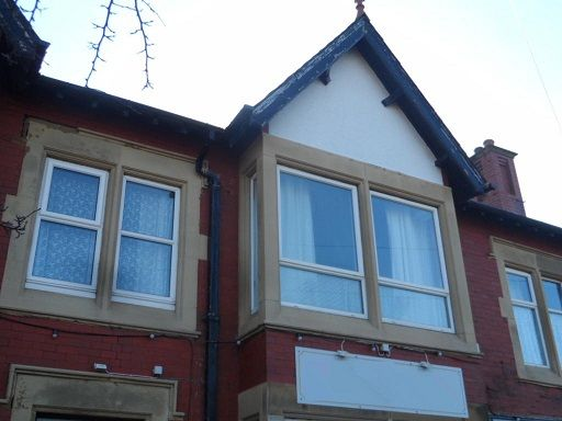 Investment Property For Sale - Photograph 8