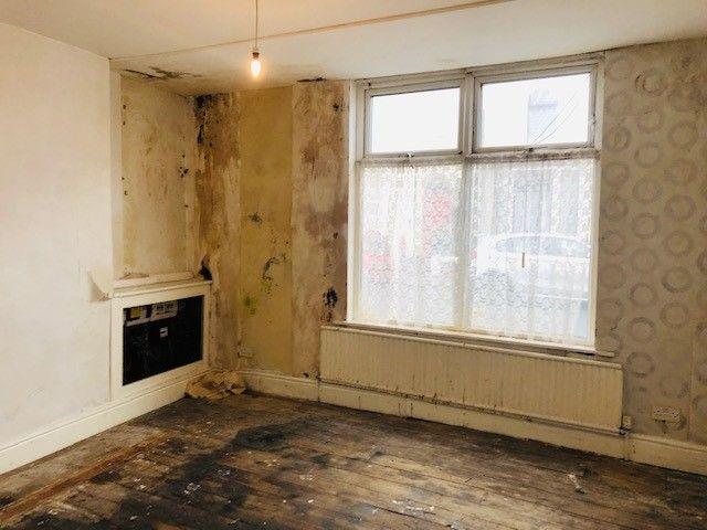 Permanent Flats For Sale - Photograph 5