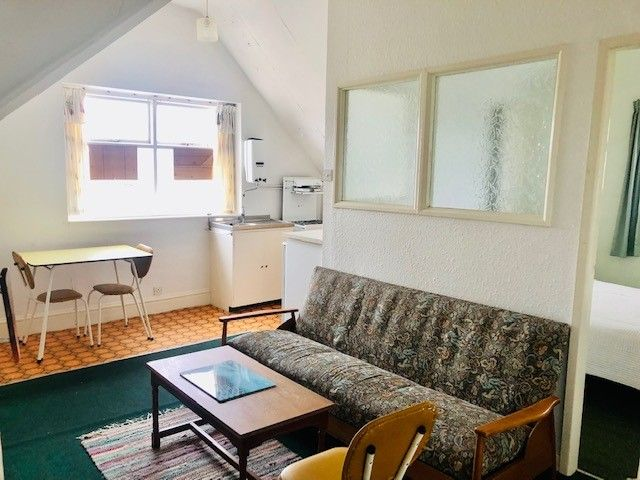 Investment Property For Sale - Photograph 13