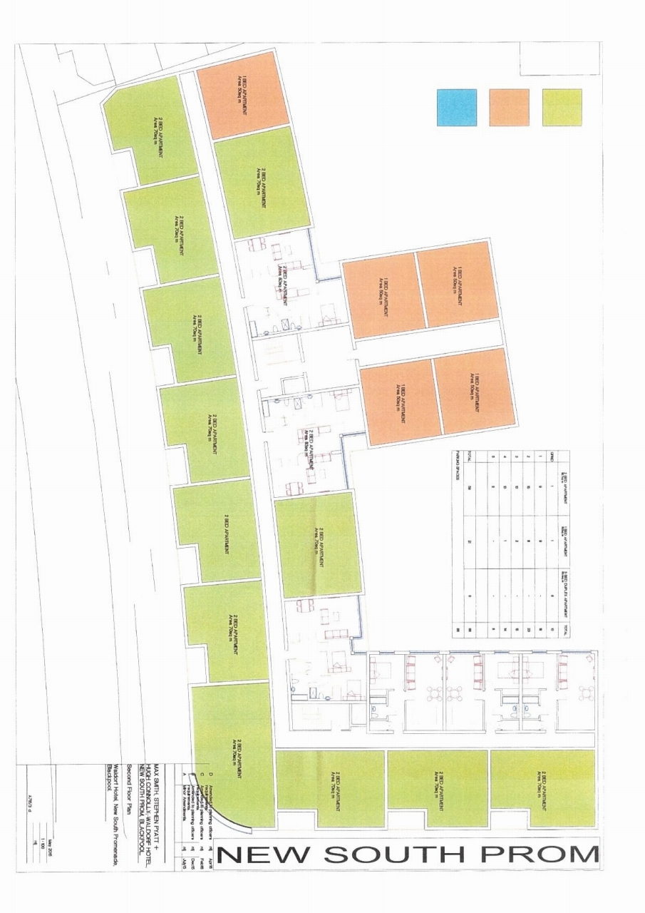 Development Opportunity For Sale - Photograph 8