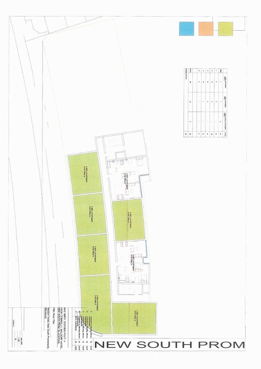 Development Opportunity For Sale - Photograph 10