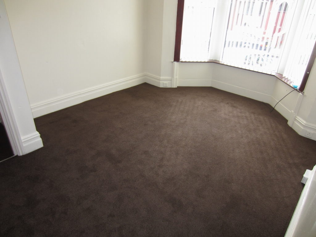 Investment Property For Sale - Photograph 3