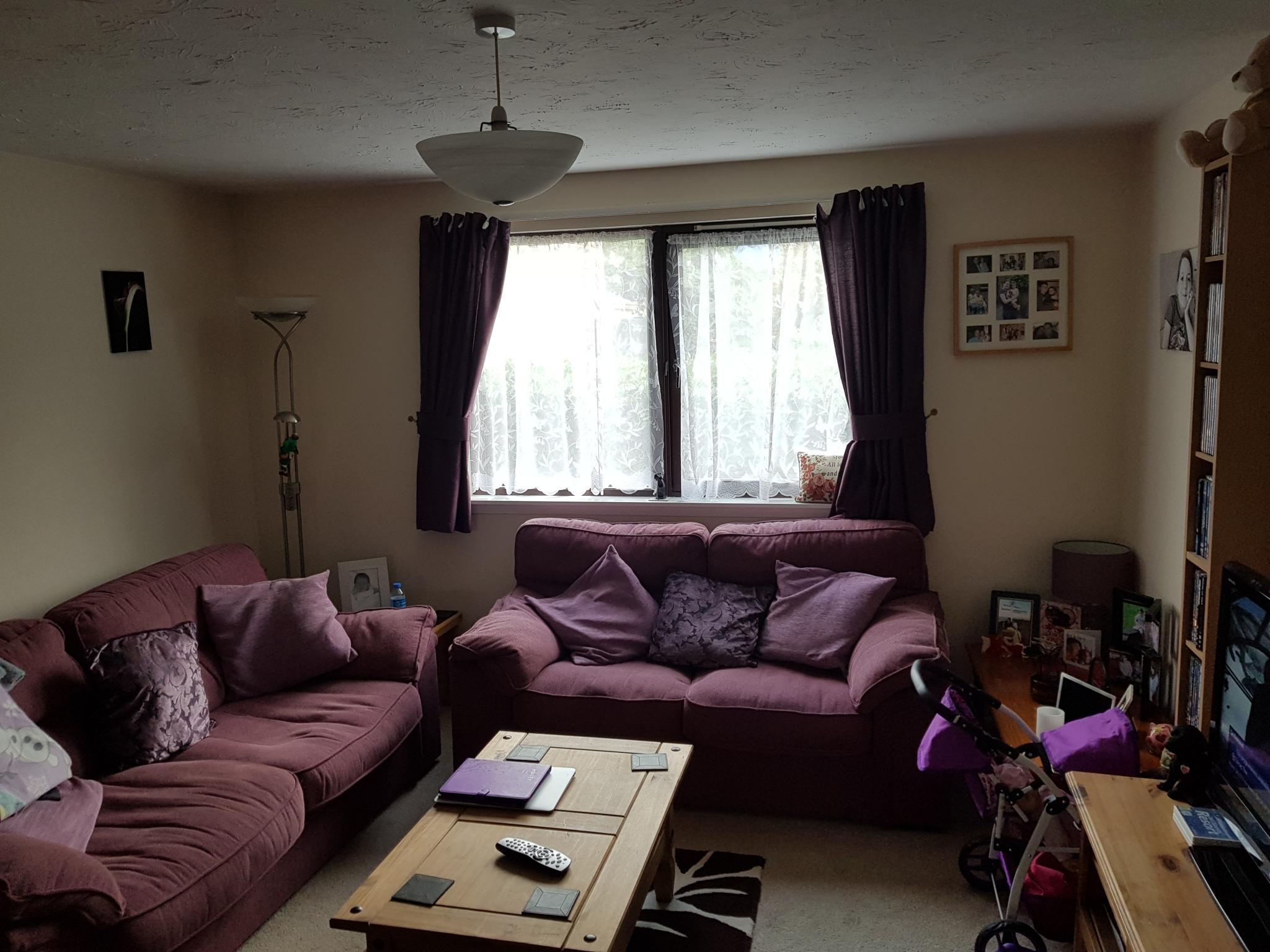 2 bedroom semi-detached house SSTC in Rendlesham, Woodbridge - Photograph 3