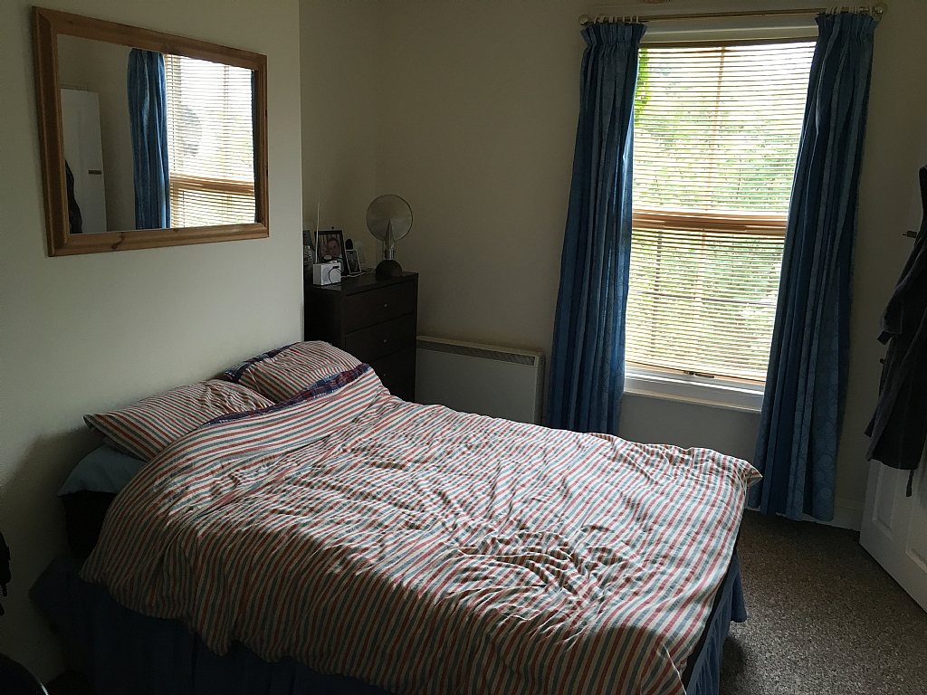 1 bedroom apartment flat/apartment To Let in Ipswich - 6