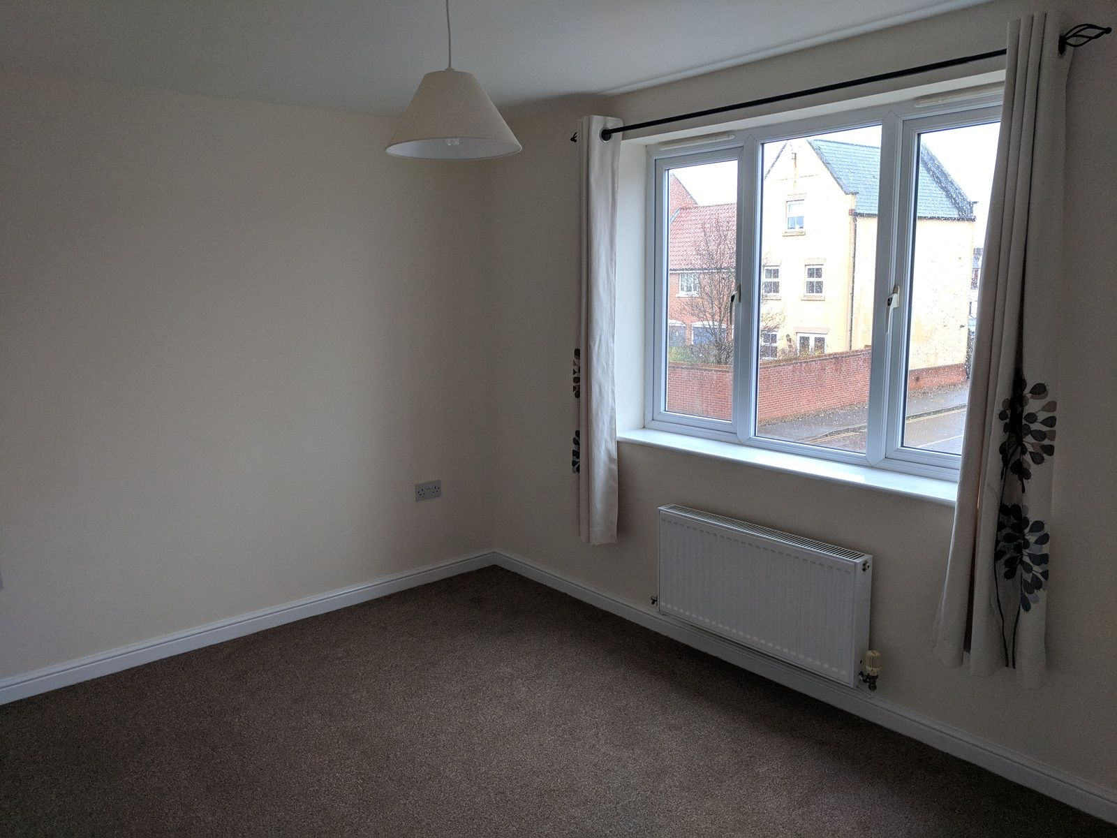 2 bedroom apartment flat/apartment SSTC in Ipswich - Photograph 7
