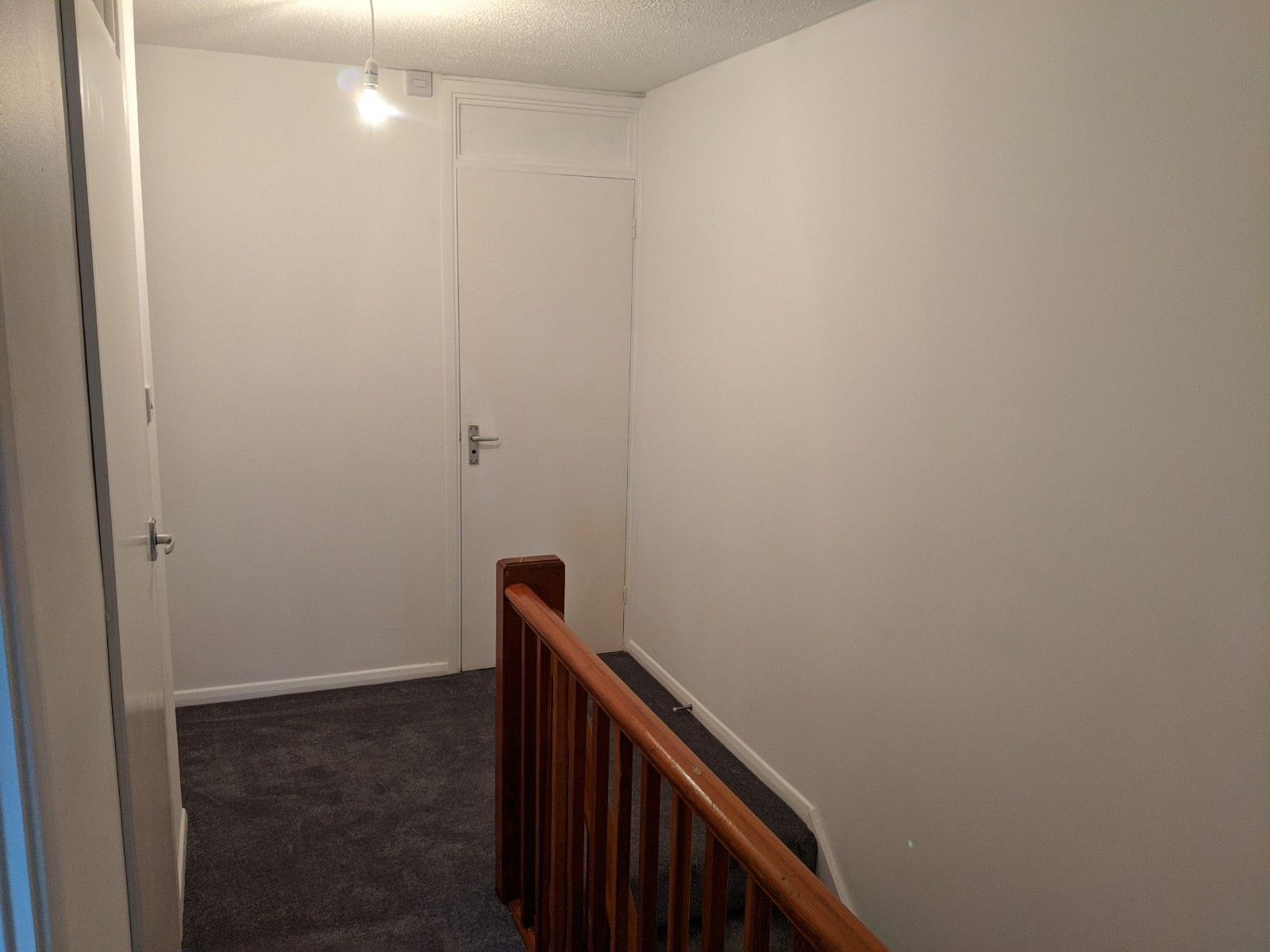3 bedroom mid terraced house To Let in Ipswich - Photograph 2