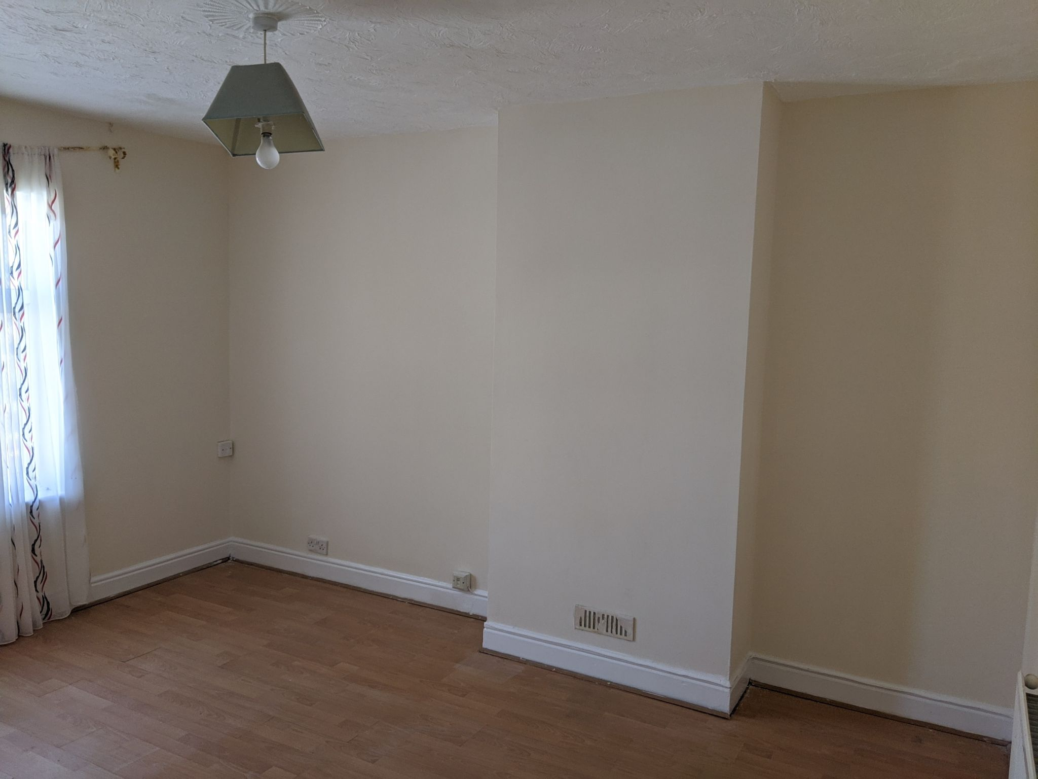 1 bedroom flat flat/apartment To Let in Ipswich - Property photograph