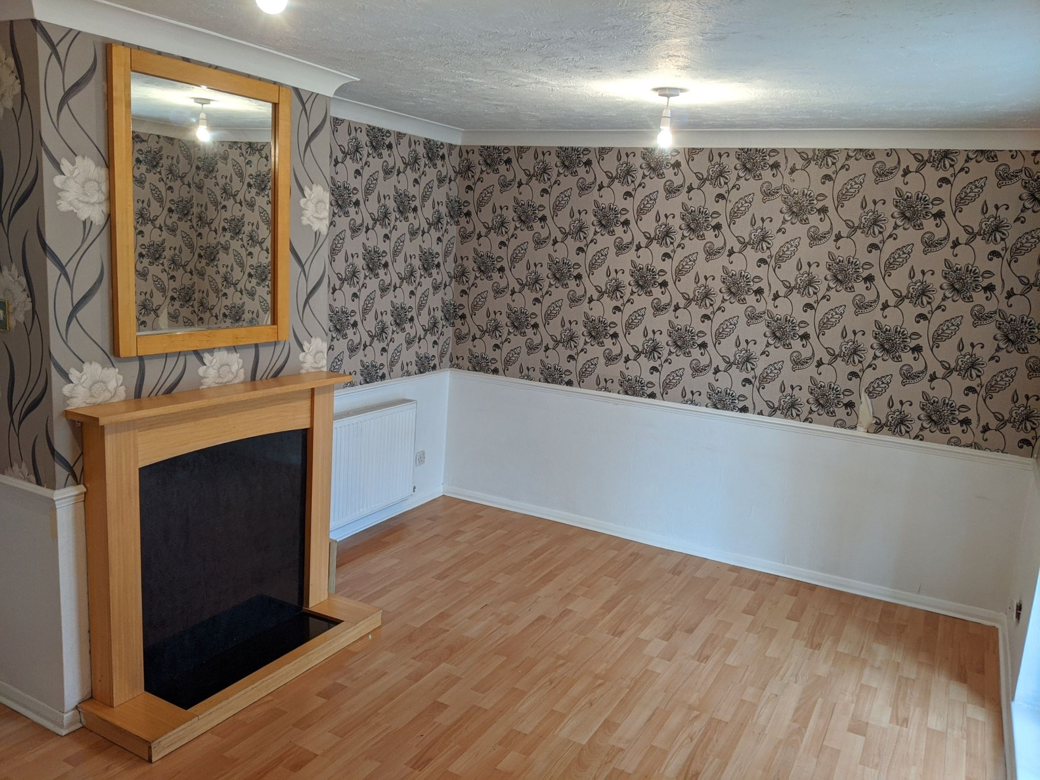3 bedroom end terraced house To Let in Ipswich - Photograph 4