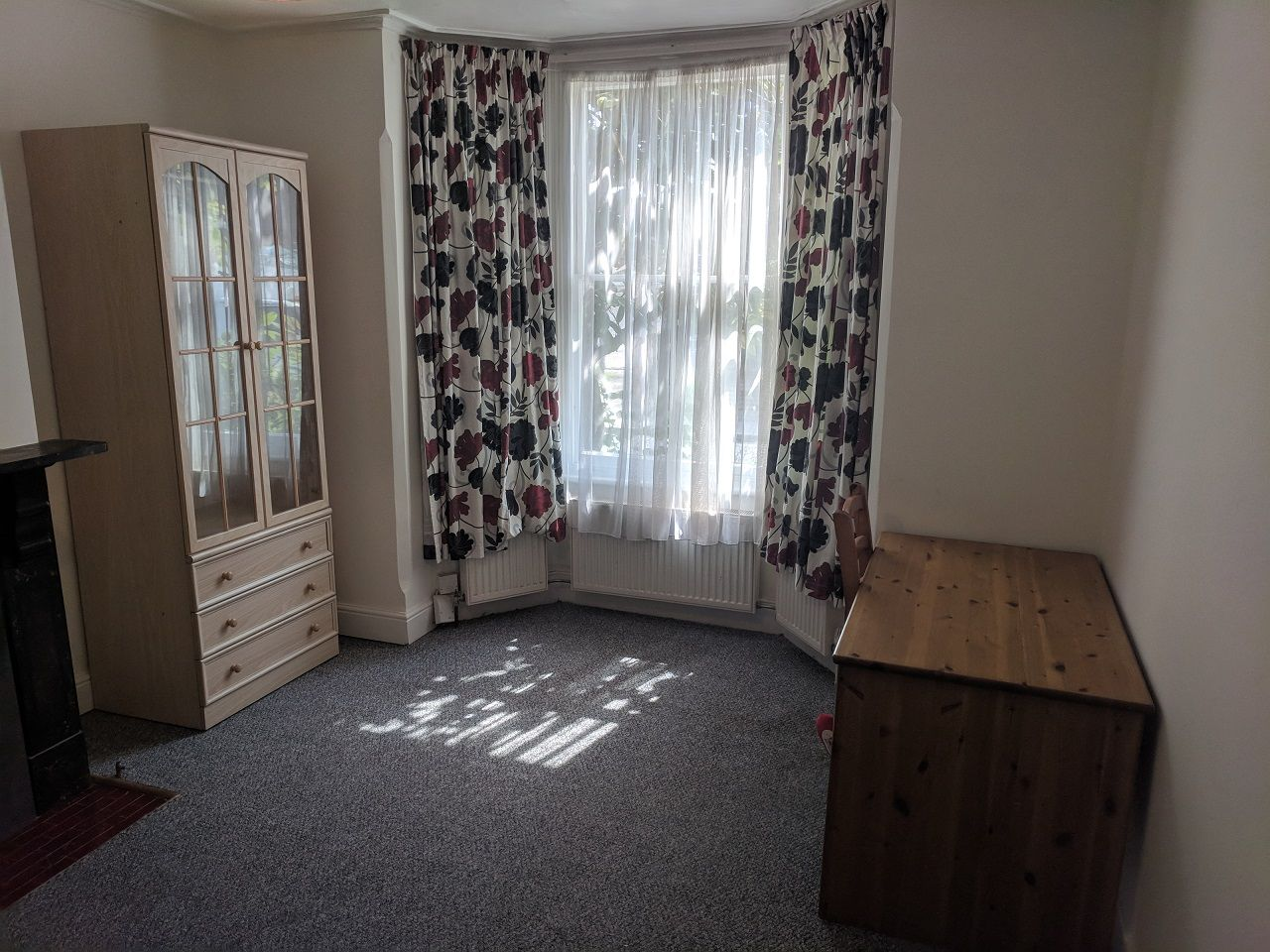 1 bedroom shared house To Let in Ipswich - Photograph 4