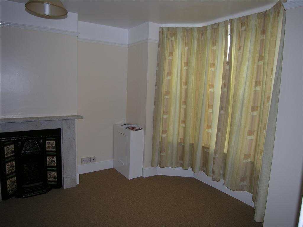 3 bedroom mid terraced house To Let in Ipswich - Property photograph