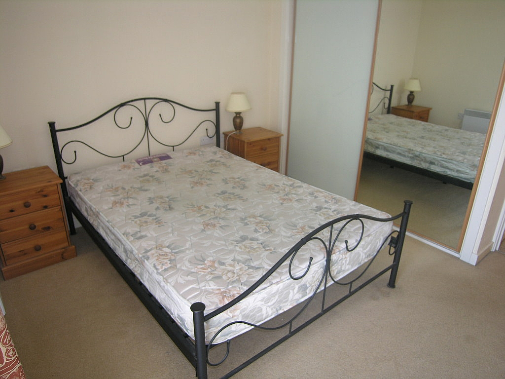 1 bedroom apartment flat/apartment For Sale in Ipswich - Photograph 10