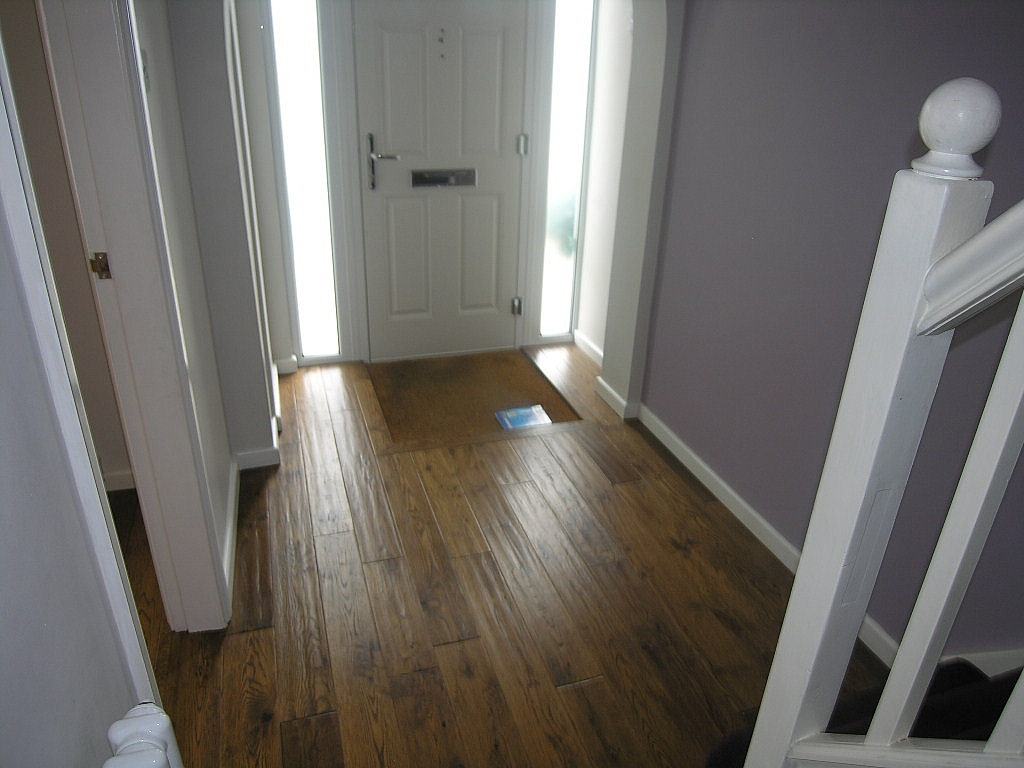 3 bedroom semi-detached house To Let in Ipswich - Photograph 5