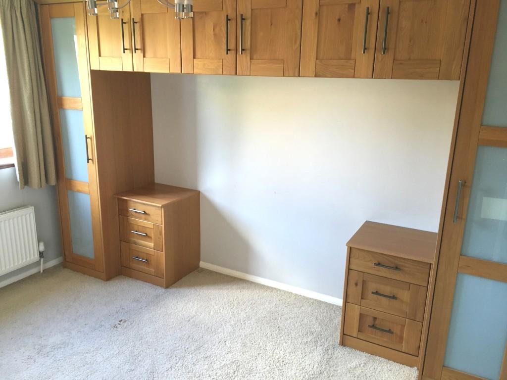 3 bedroom detached house Under Offer in Felixstowe - 0