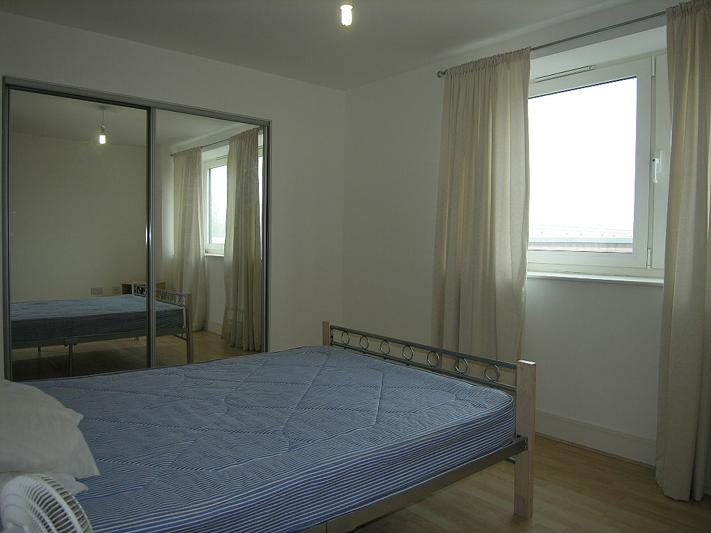 1 bedroom apartment flat/apartment To Let in Ipswich - Property photograph
