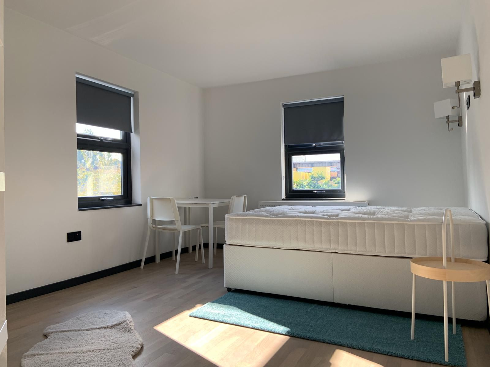 1 bedroom shared house To Let in Dollis Hill - Main Double