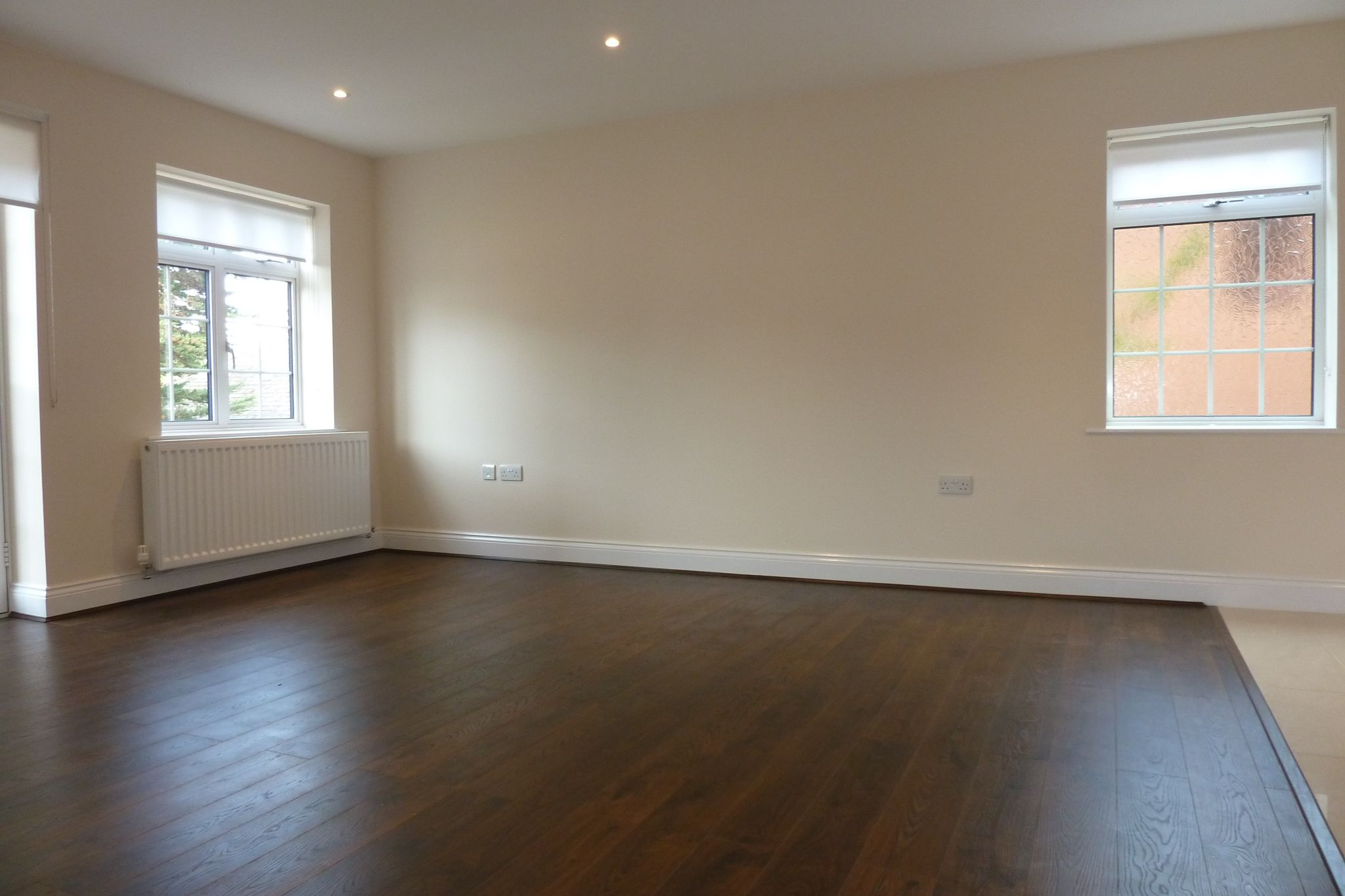 2 bedroom apartment flat/apartment To Let in Harrow On The Hill - Property photograph