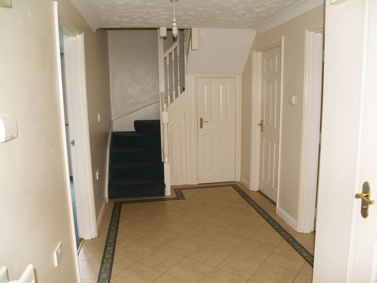 5 bedroom detached house Application Made in Solihull - Photograph 7.