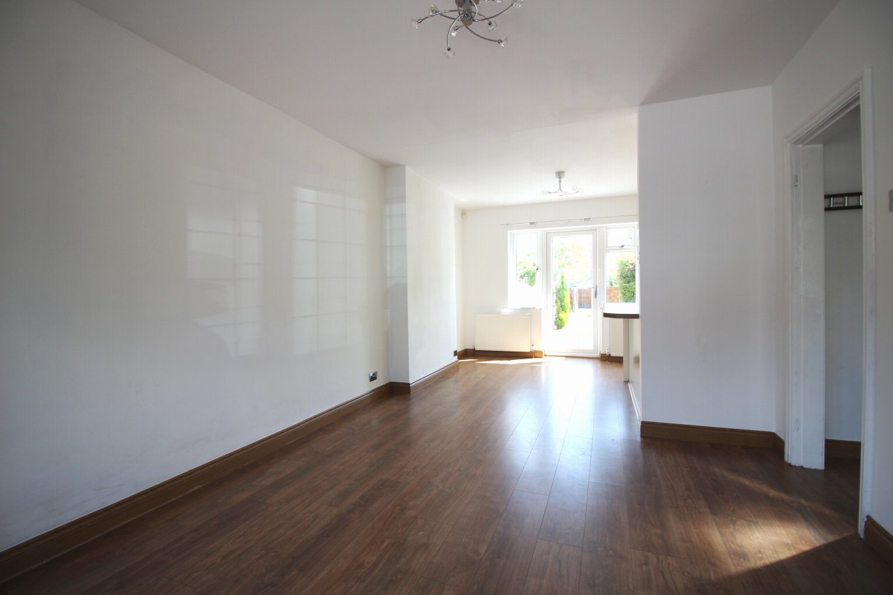 3 bedroom detached house Application Made in Solihull - Photograph 4.