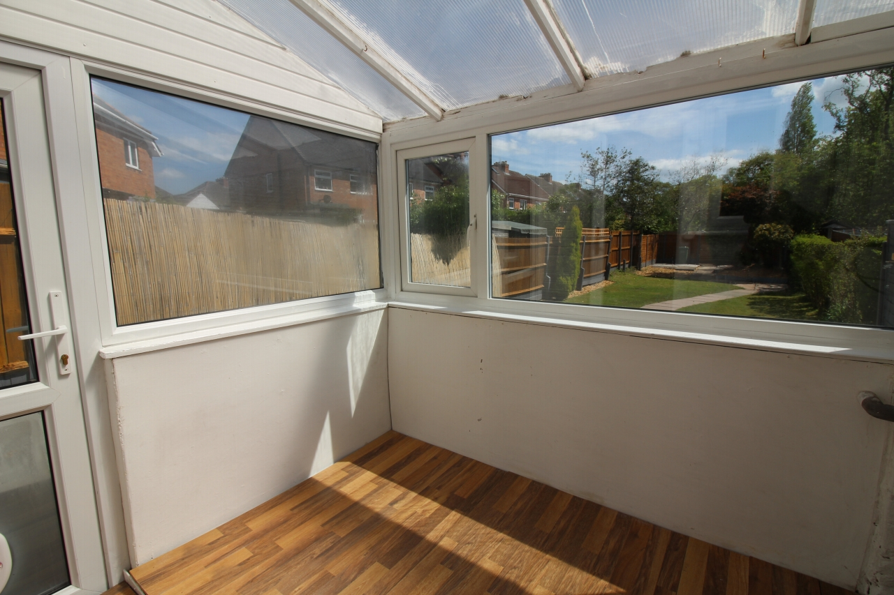 3 bedroom detached house Application Made in Solihull - Photograph 5.