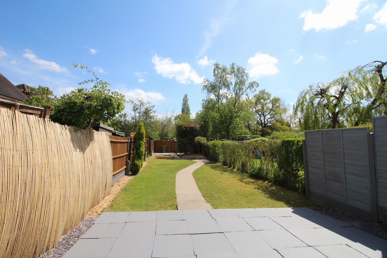 3 bedroom detached house Application Made in Solihull - Photograph 6.