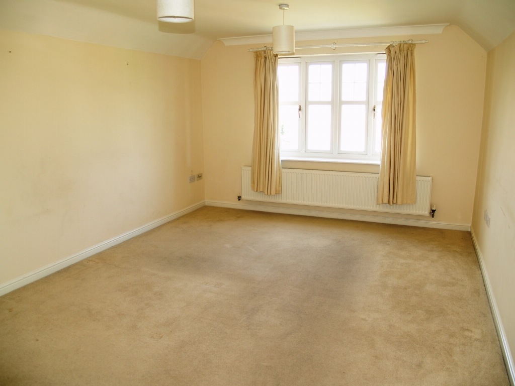 3 bedroom second floor apartment Application Made in Solihull - Photograph 3.