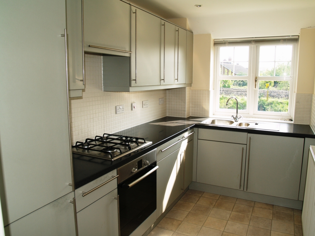 3 bedroom second floor apartment Application Made in Solihull - Photograph 4.