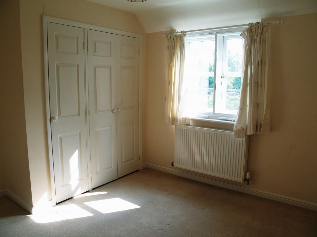 3 bedroom second floor apartment Application Made in Solihull - Photograph 7.