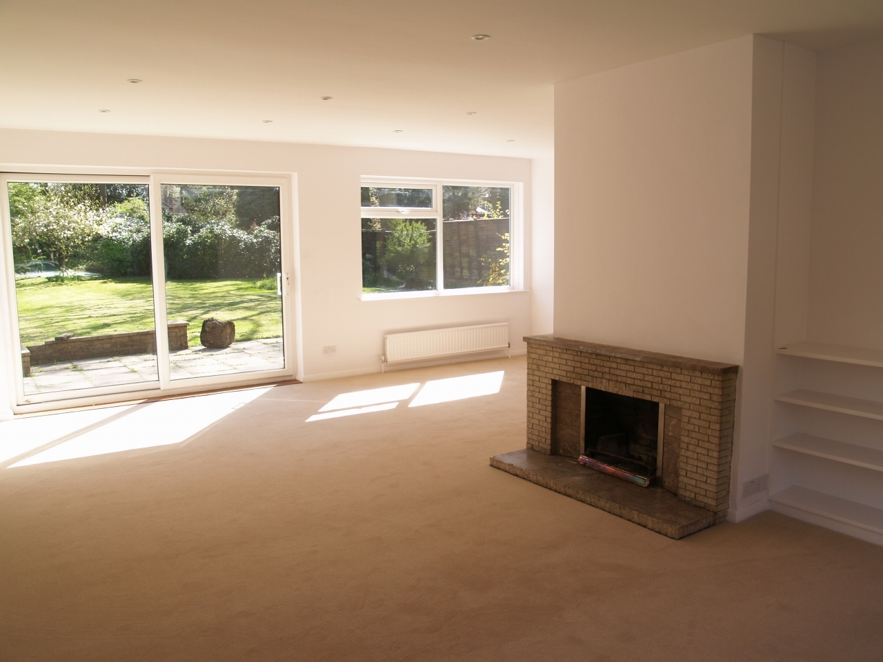 4 bedroom detached house Application Made in Solihull - Photograph 5.