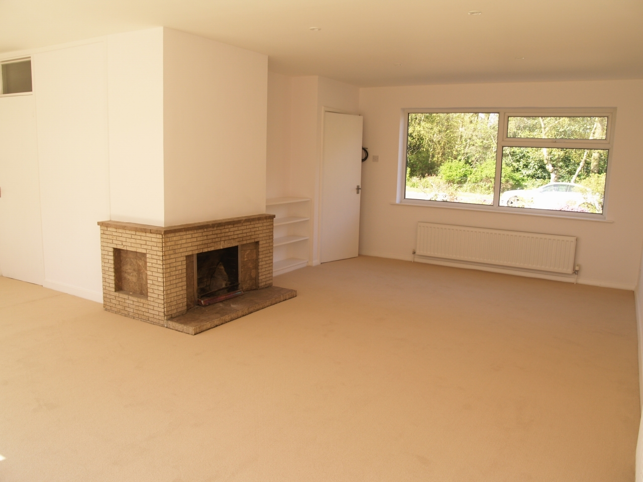 4 bedroom detached house Application Made in Solihull - Photograph 9.
