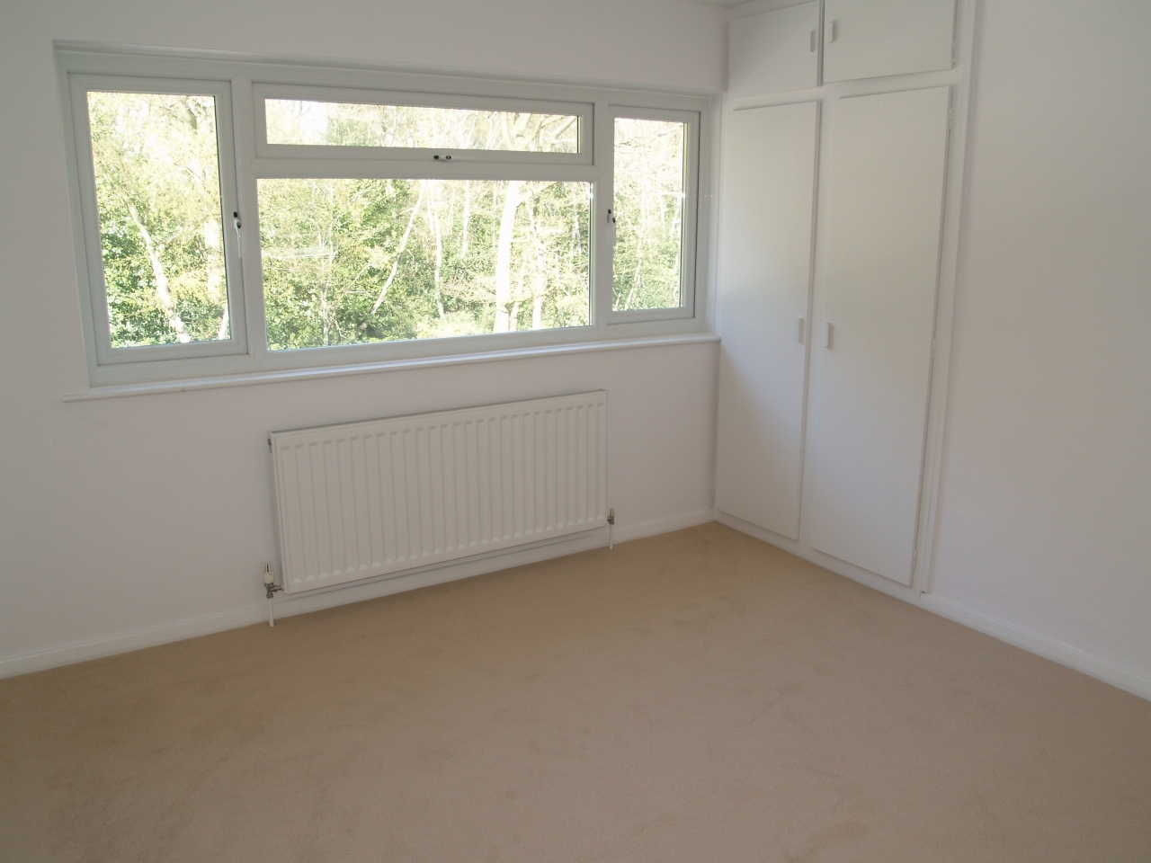 4 bedroom detached house Application Made in Solihull - Photograph 12.