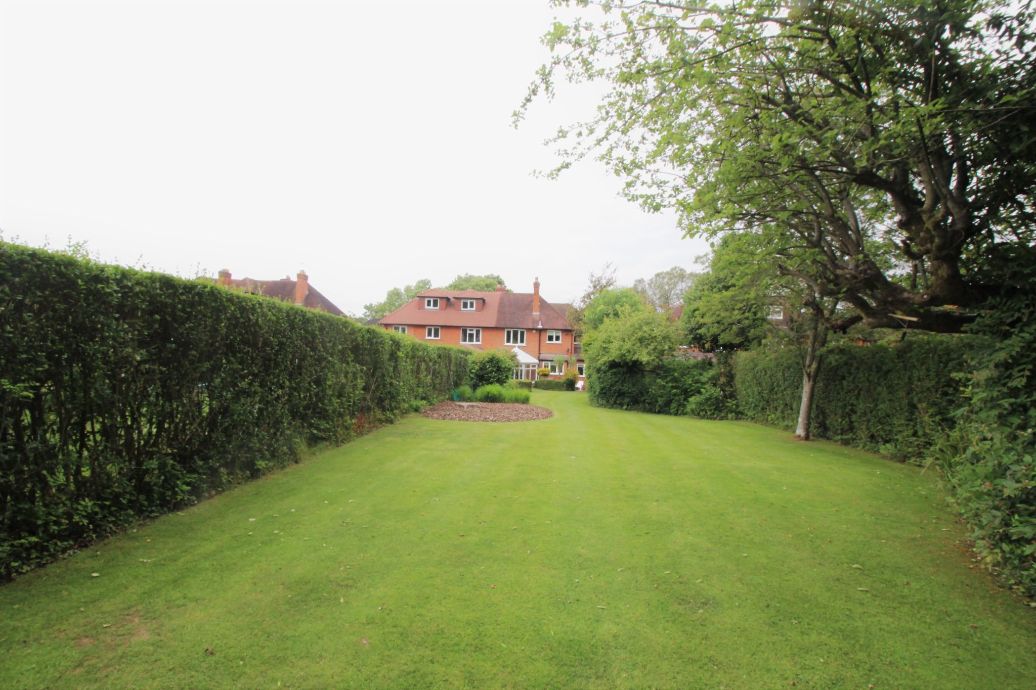 4 bedroom semi-detached house SSTC in Solihull - Photograph 11.