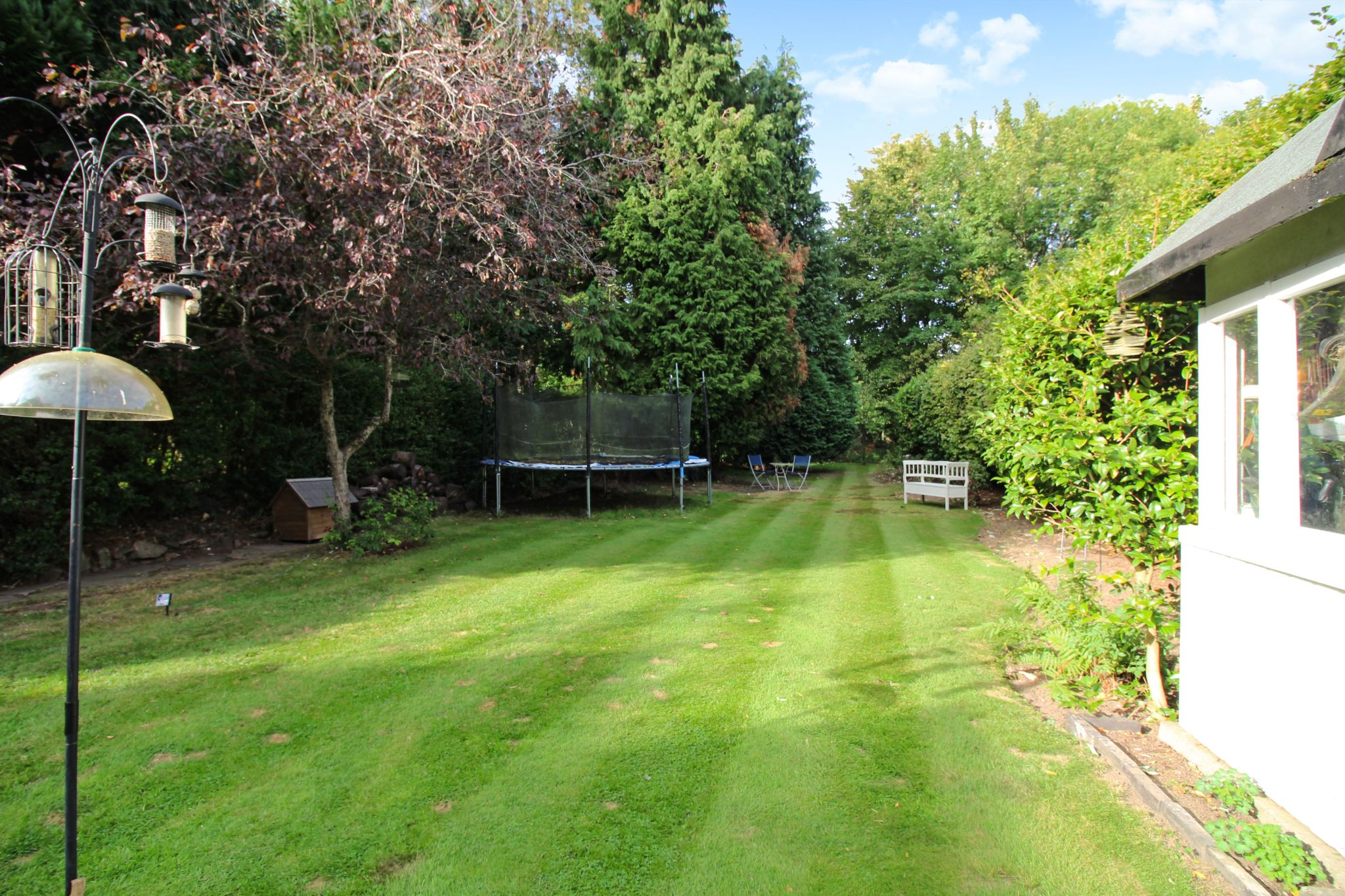 5 bedroom detached house For Sale in Solihull - Photograph 6.