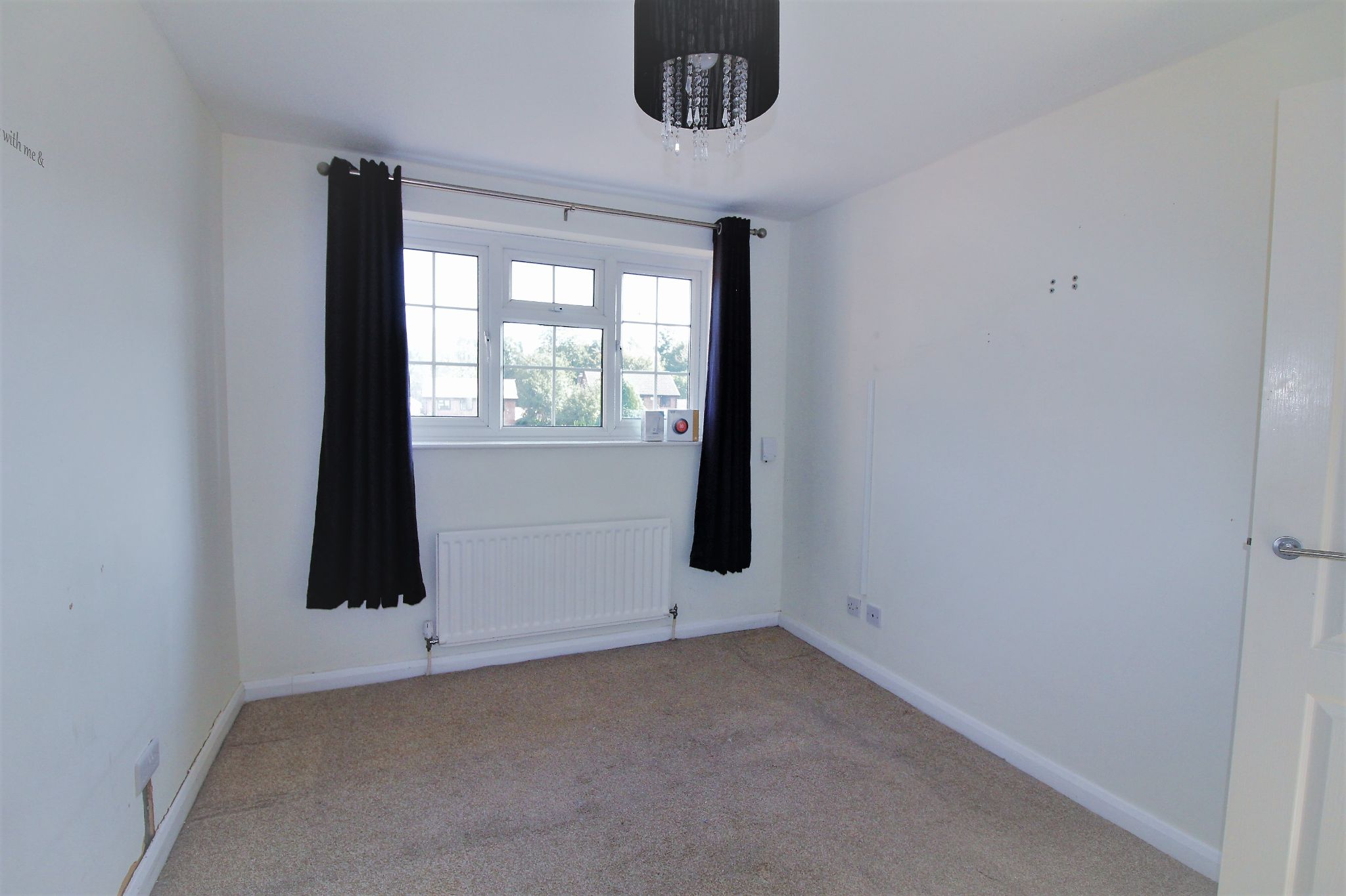 3 bedroom semi-detached house Let Agreed in Solihull - Photograph 7.